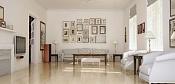 Infoarquitectura-Interior-Classic Dinning Room-154ep.jpg
