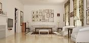 Infoarquitectura-Interior-Classic Dinning Room-170final.jpg