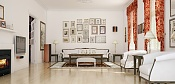 Infoarquitectura-Interior-Classic Dinning Room-185fin.jpg