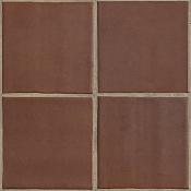 Logo sobre azulejos-finishes.flooring.tile.square.terra-cotta.jpg