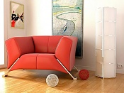 Principiante - Piso de madera-1621421153430105mediumjz2.jpg