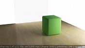 Principiante - Piso de madera-piso1iz9.jpg