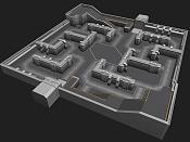 Proyecto juego-juegoshot1tf1.jpg
