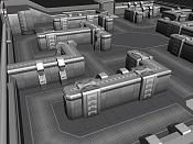 proyecto juego-juegoshot2cc2.jpg