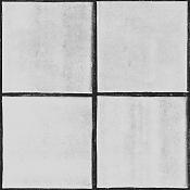 Logo sobre azulejos-finishes.flooring.tile.square.terra-cotta.bump.jpg