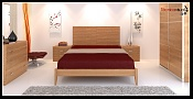 Serie de dormitorios-matrimonio2copiafu2.jpg