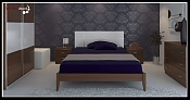 Serie de dormitorios-matrimonio3copiafj3.jpg