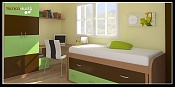 Serie de dormitorios-juvenil2copiazi0.jpg