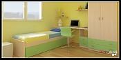 Serie de dormitorios-juvenil3copialv2.jpg