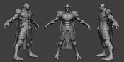 Modelos Zbrush-zbrush-document2.png