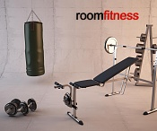 roomfitness-studio.jpg