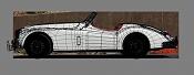 Jaguar XK140-side_rot.jpg