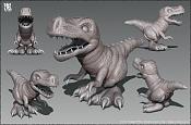 Mini Dino : -02retodyno.jpg