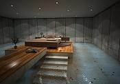 Pool Bed o Bed Pool -cam01.jpg