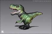 Mini Dino : -04retodyno.jpg