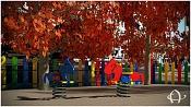 Parque infantil-parque-infantil.jpg