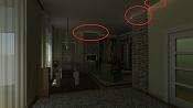 Cosas extrañas cuando activo GI-reflejos-donde-deberia-haber-sombra.jpg