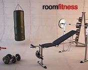 roomfitness-gym-final.jpg