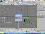 Como creo un track para animar un objepto en un script -crear-set-keys-y-deletekeys.jpg