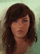 Megan Fox-megan_fox_by_norke.jpg