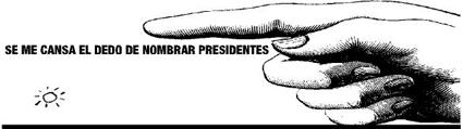 Democracia real ya-20111114165730-12.11.11.jpg