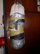 roomfitness-bag5gv.jpg
