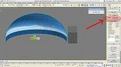No puedo ver texturas en viewport-untitled-1-copy.jpg