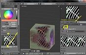 alphas  pinceles personalizados  en Blender-texturepaint.jpg