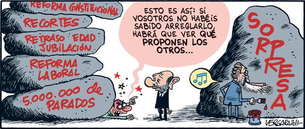 Democracia real ya-2011-11-13.jpg