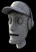 Busto Cartoon-laurabust_neutral_hdri_wire.jpg