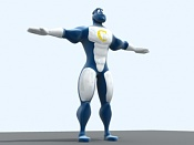 modelado de macho men-1.jpg
