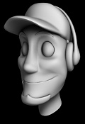Busto Cartoon-laurabust_smile_aocc.jpg