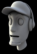Busto Cartoon-laurabust_smile_hdri.jpg