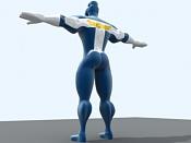 modelado de macho men-1_back.jpg