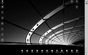 Misterio Max-3d-poder-.jpg