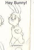 HerbieCans-hey-bunny-sketch_by-herbiecans.jpg