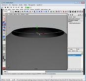 Como hacer un corte de bezier en maya -corte.jpg