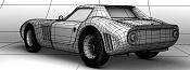 FERRaRI 250 GTO 1964  ahora si -ferrari_wire_34back01.jpg