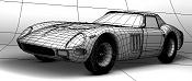 FERRaRI 250 GTO 1964  ahora si -ferrari_wire_34front01.jpg