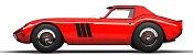 FERRaRI 250 GTO 1964  ahora si -ferrari_color_left01.jpg