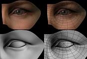 Primeros pasos en modelado facial realista -coparativa.jpg