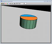 Marcar lineas entre 2 vertex-sshot-27-copia.png
