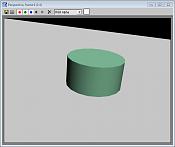 Marcar lineas entre 2 vertex-sshot-27.png