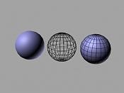 Marcar lineas entre 2 vertex-example.jpg