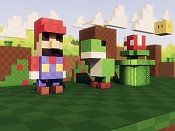 Super Mario World-marioworld.jpg