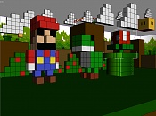 Super Mario World-visor.jpg