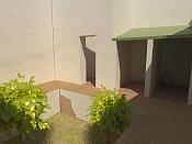 Problema sombra proyectada VRay-patio-almohade.jpg