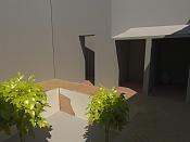 Problema sombra proyectada VRay-patio-almohade-sin-mapas.jpg