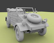Kübelwagen Type 82-kwmaking305.png