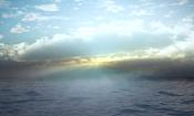 Cycles Rendering  videos-demo de iniciacion+dudas -blender_intro_ocean_sim_feature-300x180.png
